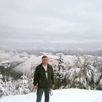 Роман, 42 года, Телец, Белая Церковь