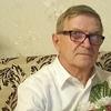 Владимир, 79, г.Кривой Рог