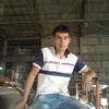 Шер, 40, г.Ташкент