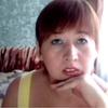 Ольга, 41, г.Коммунар