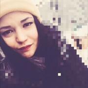 Мария, 22, г.Кинель