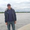Алекс, 52, г.Ярославль