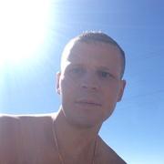 Виктор, 33, г.Печора