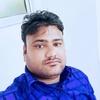 mukesh Rajak, 30, Kolkata