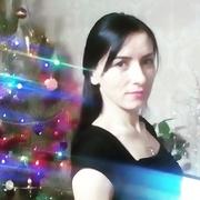 Ольга 32 года (Близнецы) Чита