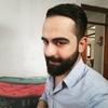 Firat, 20, г.Стамбул