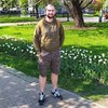 Михаил Тихонов, 35, г.Монино