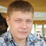 Антон, 34, г.Муравленко