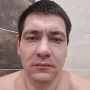 Ильшат, 34, г.Казань