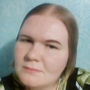 Ира, 25, г.Никольск