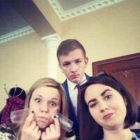 Олег, 24 года, Дева, Москва