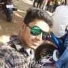 Ram Rkt, 21, Хайдарабад
