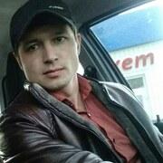 Рафис 32 года (Козерог) Набережные Челны