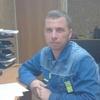 Aleksey, 33, Krymsk