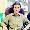Obaid Malik, 18, г.Исламабад