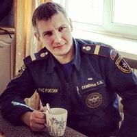 Стас, 38 лет, Телец, Санкт-Петербург