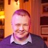 Artur, 27, г.Бийск