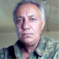 Олег, 55 лет, Скорпион, Моршанск
