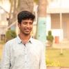 Likhit, 21, г.Виджаявада
