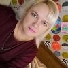 Nadya, 41, Kirzhach