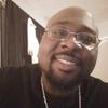 Markcas Coleman, 37, г.Чарльстон