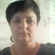 Ольга 46 Краснокаменск