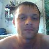 ДАНИИЛ, 29, Алчевськ