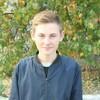 Влад, 17, г.Нововоронцовка