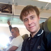 Роман Маликов, 25, г.Кокшетау