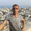 Елшан, 46, г.Иерусалим