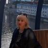 Elena, 53, Novokuznetsk