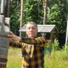 Карим, 53, г.Тюмень