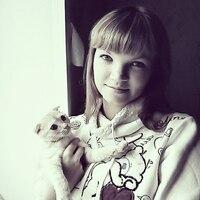 Екатерина, 27 лет, Стрелец, Шуя