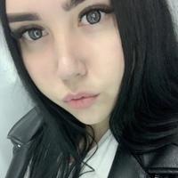 Эля, 22 года, Близнецы, Тюмень