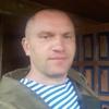 Василий, 37, г.Витебск