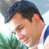 Ramin Ibrahimov, 39, г.Баку