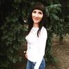 Наталья, 31, г.Курск
