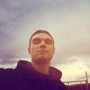 Кирилл, 26, г.Приозерск