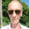 сергей, 51, г.Белореченск