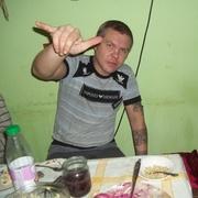 Алексей 35 Буланаш