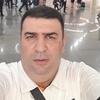 Atilla, 47, г.Баку