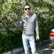Дима, 39, г.Севастополь
