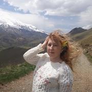 Татьяна 33 Астрахань