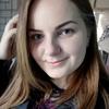 Алина, 20, г.Энергодар