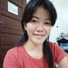 Rose, 30, Cebu City