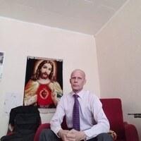 Валерий, 53 года, Рыбы, Москва