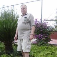 Leo, 56 лет, Рак, Таллин