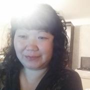 Татьяна, 41, г.Мирный (Саха)