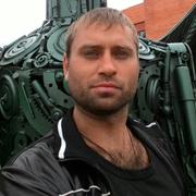 Vitaliy-Душа 36 Балашиха