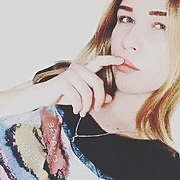 Любушка 23 года (Дева) Невинномысск